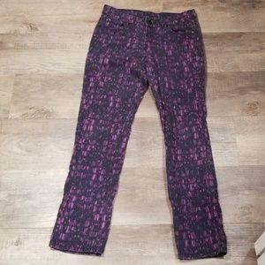 ☔3/$30☔ Levi's Jeans